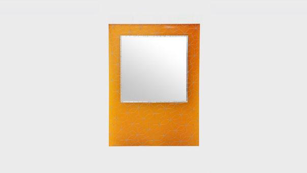 ZEN mirror