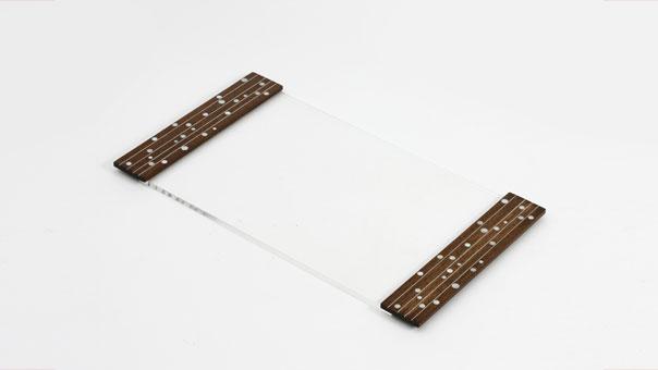 POLKA tray