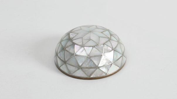 MAAMOUL knob