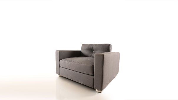 OPERA CLASSIC sofa