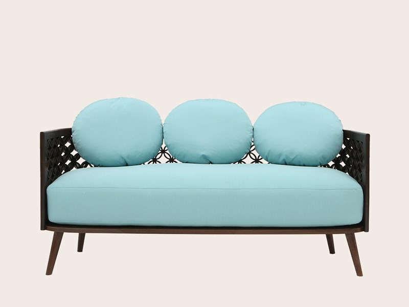 ARABESQUE Sofa