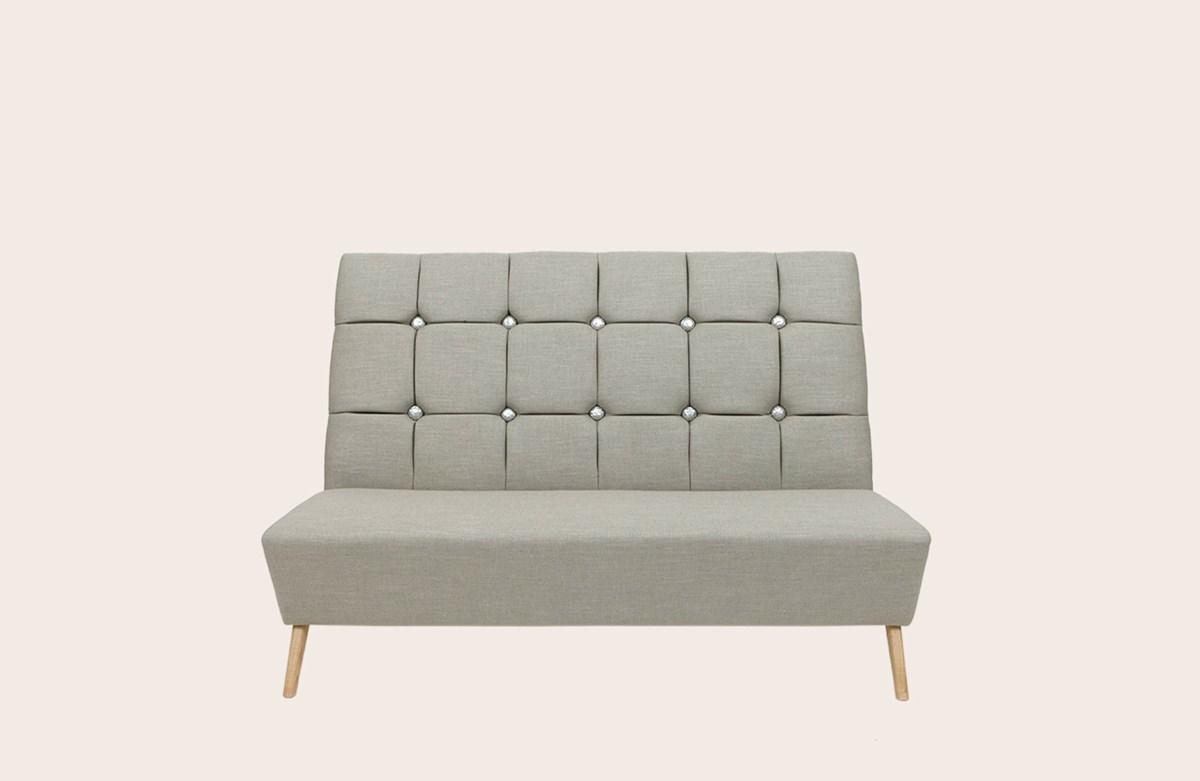 Opera Sofa