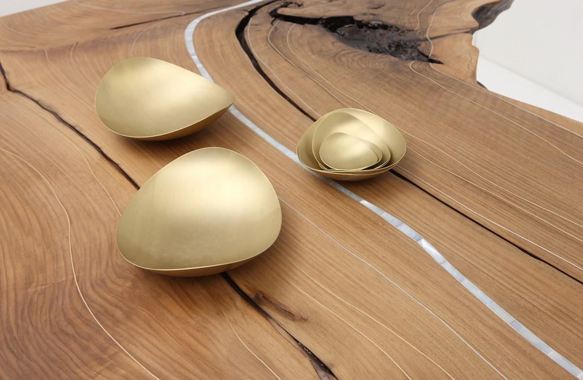 Elipse Bowls