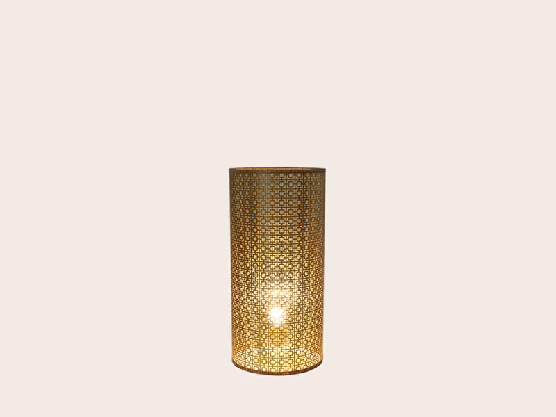 Arabesque Floor Lamp