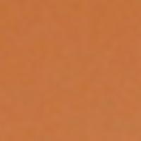 Brown / Caramel / White